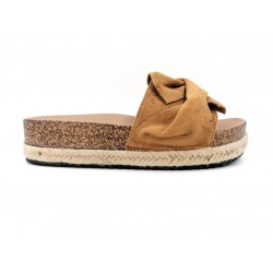 Slippers (16)